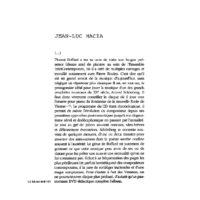 critique-CD-Schoenberg-Revue-des-Deux-Mondes---Macia