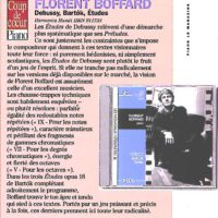 critique CD Debussy Piano le Mag
