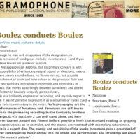 Critique-CD-Boulez-Structures-Gramophone-DGG